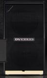 DV Mark FG Combo 250