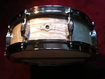 "DW Drums Camco ""Studio model"""