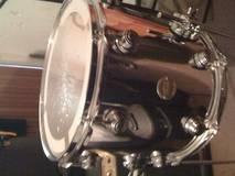 DW Drums Collectors