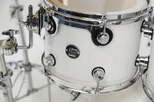 DW Drums Performance Series