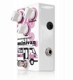 Dwarfcraft Devices Minivan Echo
