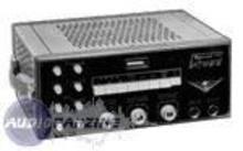 Dynacord ECHOCORD SUPER 62