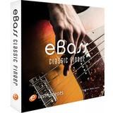 e-instruments eBass - Classic Finger