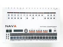 e-licktronic nava