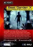 E-MU Beat Garden X