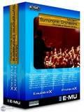 E-MU Modern Symphonic Orchestra