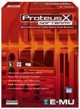 E-MU Proteus X 1.5