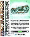 E-MU ProtoZoa