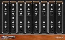E-Phonic Drumatic VE [Donationware]