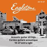 Eagletone AS 10-47