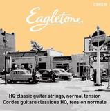 Eagletone CSHQ N