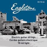 Eagletone ES 10-46