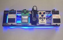 Earthboard 1020M-Pro