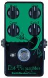 EarthQuaker Devices Dirt Transmitter