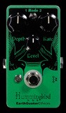 EarthQuaker Devices Hummingbird ll