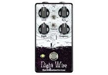 EarthQuaker Devices Night Wire