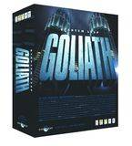 EastWest Quantum Leap Goliath
