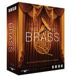 EastWest Quantum Leap Hollywood Brass Gold Edition
