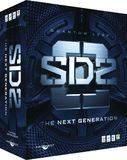 EastWest Quantum Leap SD2 ? The Next Generation