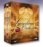 EastWest Quantum Leap Symphonic Orchestra Gold Pro XP Edition