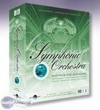 EastWest Quantum Leap Symphonic Orchestra Platinium Pro XP Edition