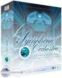 EastWest Symphonic Orchestra Vol.1 Platinium Strings
