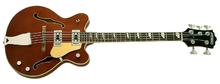 Eastwood Guitars Classic 5 Bass
