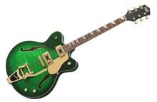 Eastwood Guitars Classic 6 Deluxe