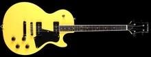 Eastwood Guitars LP Tenor