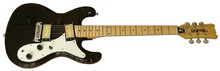 Eastwood Guitars Univox Hi-Flier