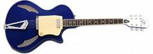 Eastwood Guitars Wandre Tri-Lam