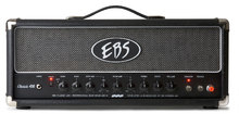 EBS Classic 450