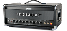 EBS Classic 500
