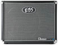 EBS ClassicLine 112