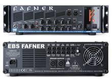 EBS Fafner II