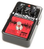 EBS MultiDrive Studio Edition