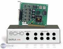 Echo Darla 24