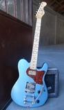 Echopark Instruments Clarence CG Deluxe