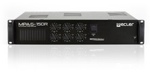 Ecler MPA6-150R