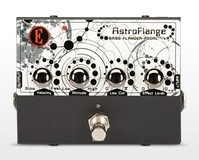 Eden Bass Amplification AstroFlange