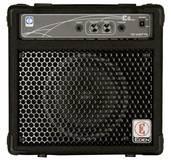 Eden Bass Amplification E8micro