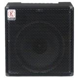 Eden Bass Amplification EC15