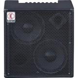 Eden Bass Amplification EC210