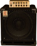 Eden Bass Amplification EGRW1264