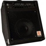 Eden Bass Amplification EM25