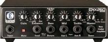 Eden Bass Amplification ENX260