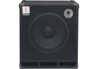 Eden Bass Amplification EX115