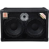 Eden Bass Amplification EX210