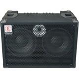 Eden Bass Amplification EX2108