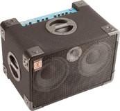 Eden Bass Amplification NC210